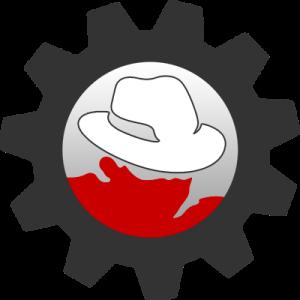 PentestWS-Logo-01
